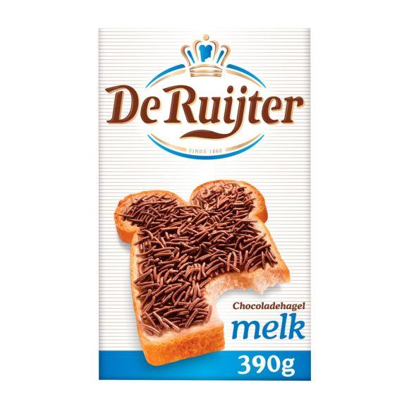De Ruijter Chocohagel melk groot product photo