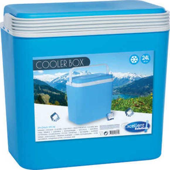 Koelbox 24 liter product photo