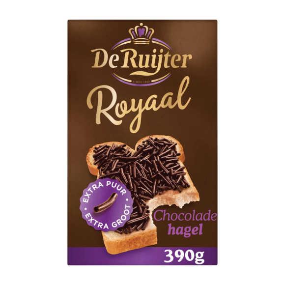 De Ruijter Chocohagel royale product photo