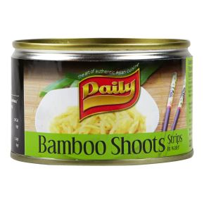 Daily Thai Daily Bamboo Shoots product photo