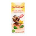 Zonnatura Ideaal gewicht thee product photo