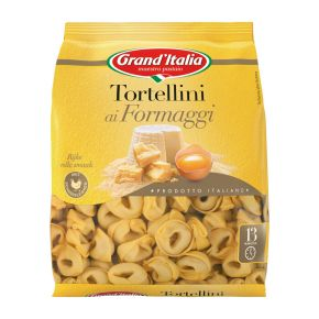 Grand'Italia Tortellini formaggi product photo