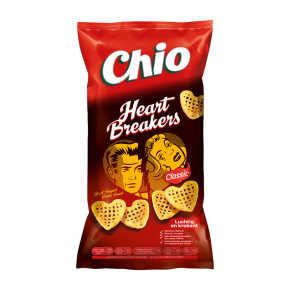 Chio Heartbreakers Classic product photo