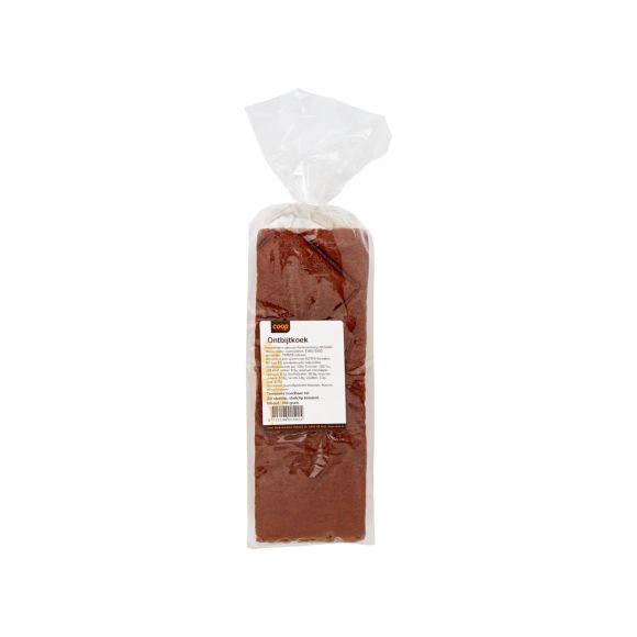 Coop Ontbijtkoek product photo
