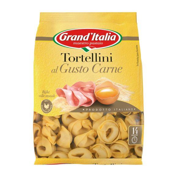 Grand'Italia Tortellini al gusto carne product photo