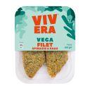 Vivera Spinazie kaas filet 2 stuks product photo