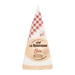 Le Rustique Brie product photo