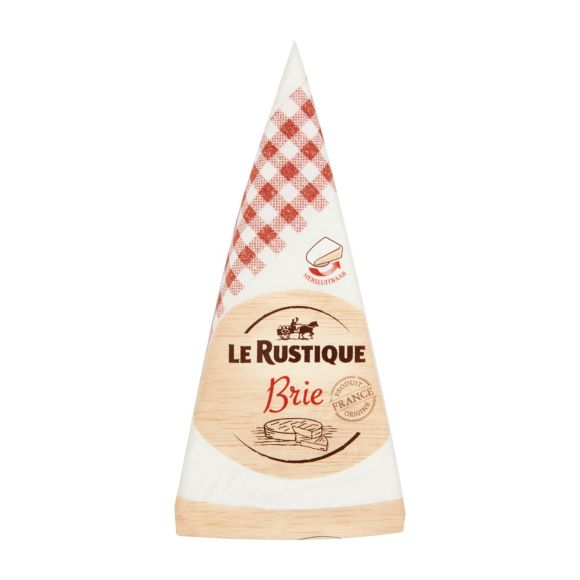 Le Rustique Brie product photo