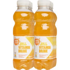 Vitamin Water Mango Guave product photo