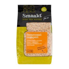 Smaakt Sesamzaad product photo