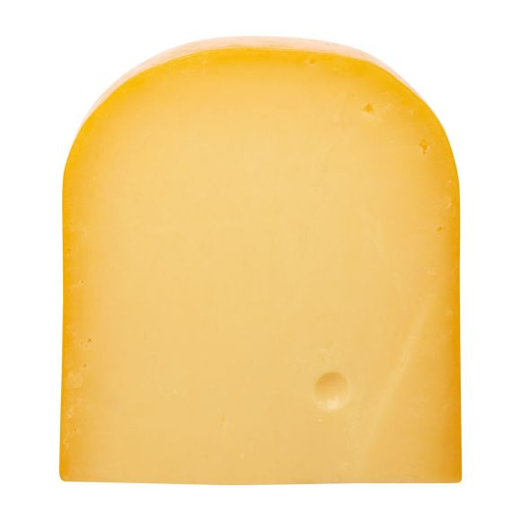 Top! van Coop Jonge romige 35+ kaas stuk product photo