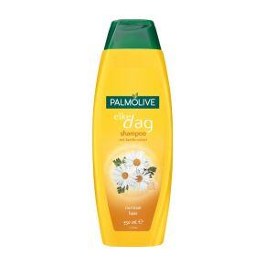 Shampoo Elke Dag product photo