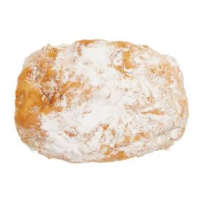 Brabants suikerbrood product photo