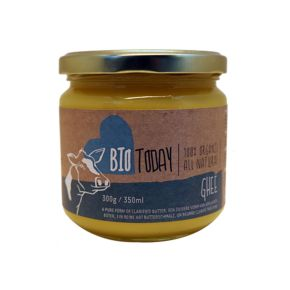Bio Today Ghee boter product photo