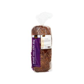 Boeren waldkorn brood heel product photo