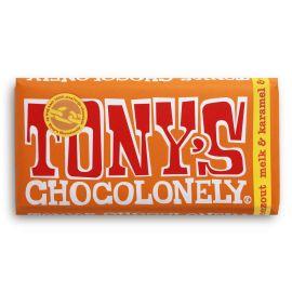 Chocolade Snoep Online Bestellen Coop Nl