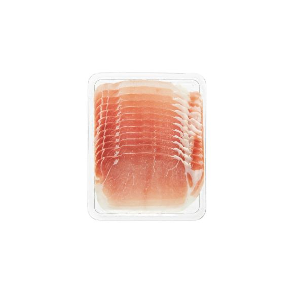 Coop Bacon 1 ster product photo