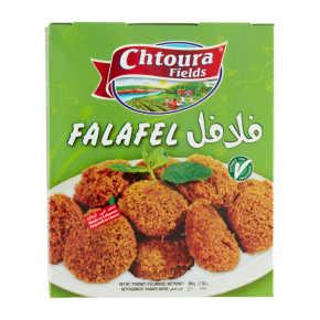 Chtoura Fields Falafelmix product photo