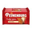 Peijnenburg Ontbijtkoek dubbel lekker naturel product photo