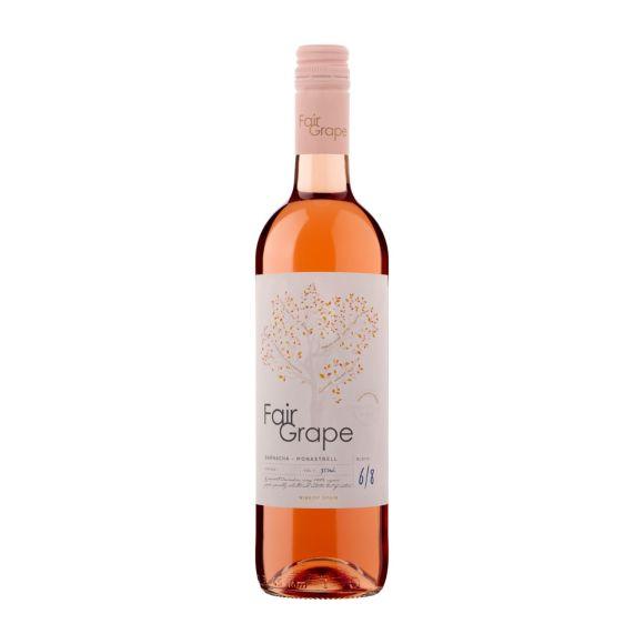 FairGrape Garnacha rosé product photo