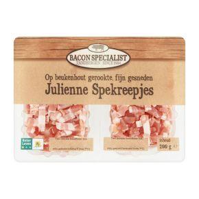 Bacon Specialist Julienne spekreepjes product photo