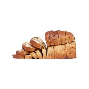 Rozijnenbrood product photo