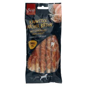 BFYF Hondensnack Chicken Sticks 10 st product photo