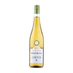 J. Meyer Pinot blanc product photo