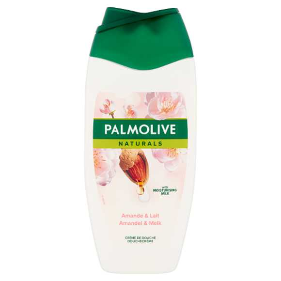 Palmolive Douche amandel product photo