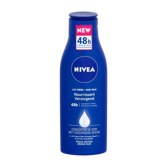 Body Milk Verzorgend product photo