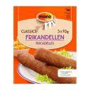 Mora Classics Frikandellen product photo