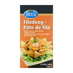 Duca Filodeeg product photo