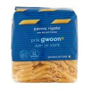 g'woon Penne rigate product photo