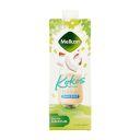 Melkan Coconut drink product photo