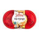 Johma Kip-mangosalade 1 ster product photo