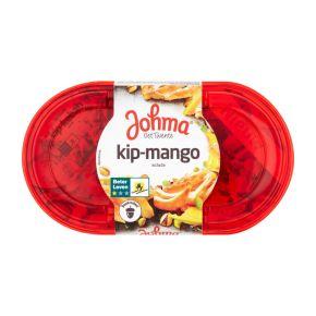 Johma Kip-mangosalade met pistachenootjes 1 ster product photo