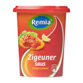 Remia Zigeunersaus product photo