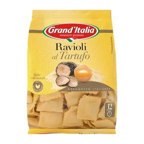 Grand'Italia Ravioli al tartufo product photo