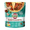Hak Burritoschotel product photo