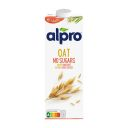 Alpro Sojadrink oat ongezoet product photo