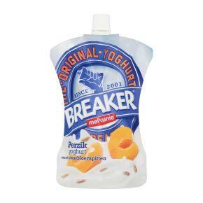 Melkunie Breaker perzik product photo