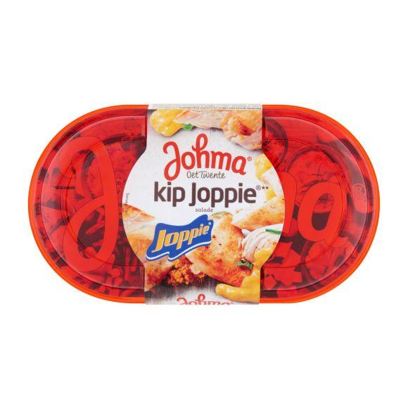 Johma Kip joppie salade product photo