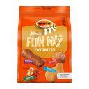 Mora Mini's Funmix favourites product photo