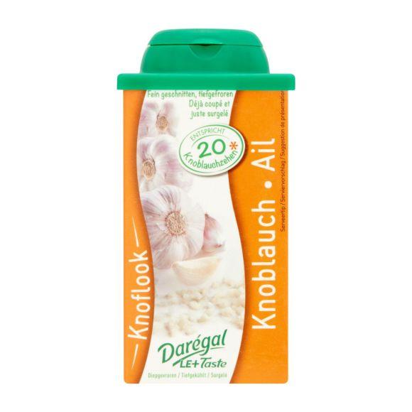 Daregal Knoflook product photo