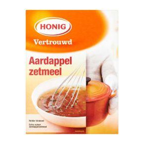 Honig Aardappelzetmeel product photo