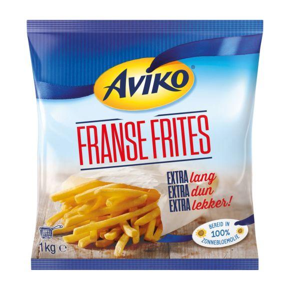 Aviko Franse Frites product photo