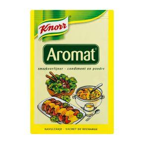 Knorr Aromat Navulverpakking Smaakverfijner product photo