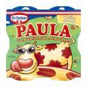 Dr. Oetker Paula 4 pack Vanille met choc. Vlekken product photo