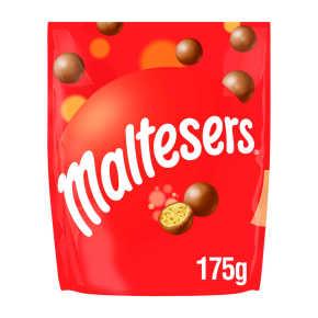 Maltesers product photo