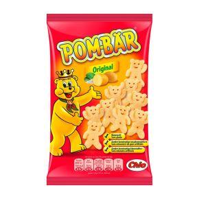 Chio POM-BÄR Original product photo